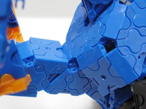 G-Armor_IMG_5122.jpg