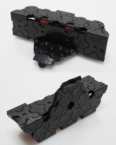 G-Armor_IMG_5159.jpg