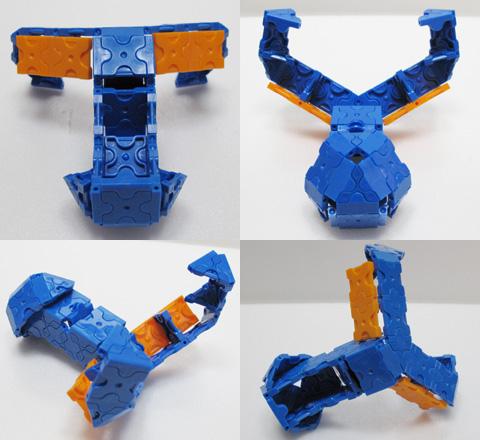 G-Armor_IMG_5170.jpg
