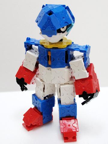 G-Armor_IMG_5216.jpg