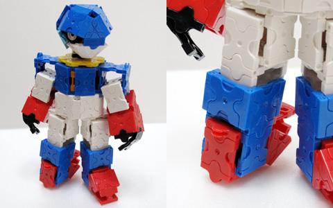 G-Armor_IMG_5218.jpg
