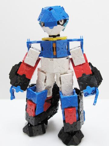 G-Armor_IMG_5223.jpg