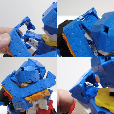 G-Armor_IMG_5227.jpg