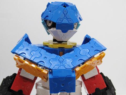 G-Armor_IMG_5228.jpg