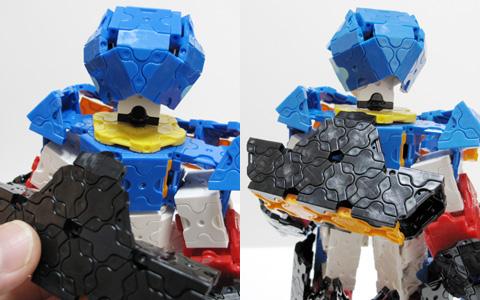 G-Armor_IMG_5230.jpg