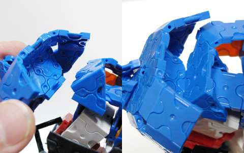 G-Armor_IMG_5232.jpg