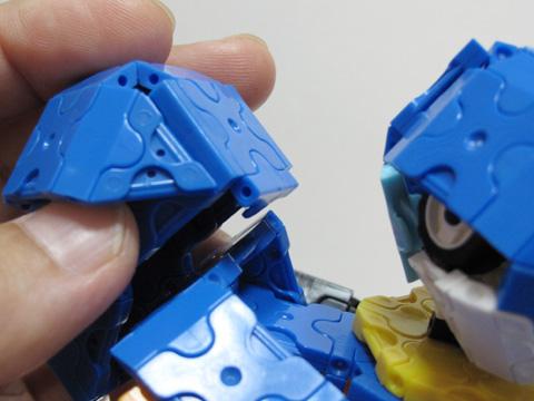 G-Armor_IMG_5235.jpg
