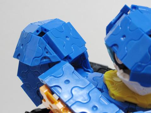 G-Armor_IMG_5236.jpg