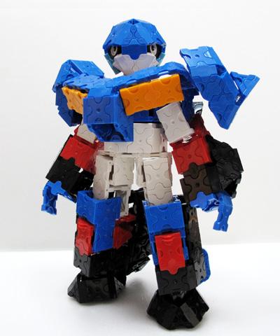 G-Armor_IMG_5244.jpg