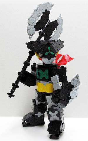 Joker_IMG_5638.jpg