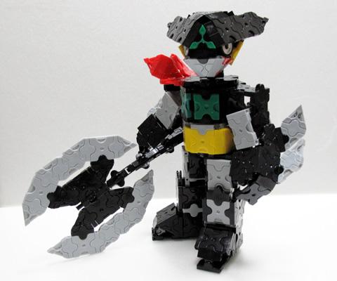 Joker_IMG_5643.jpg