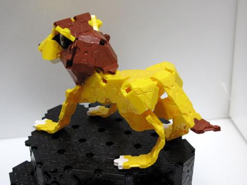 Lion_IMG_3606.jpg