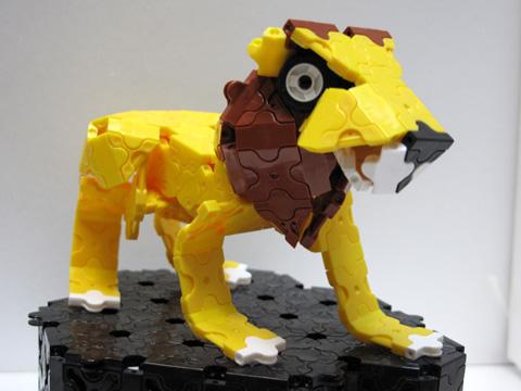 Lion_IMG_3608.jpg