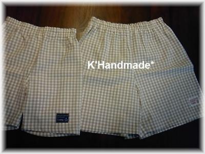 140517culotte-pants.jpg