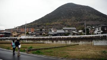 2014-4-6sanuki017.jpg