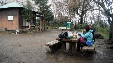 2014-4-6sanuki031.jpg