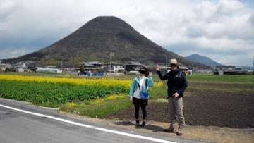 2014-4-6sanuki044.jpg