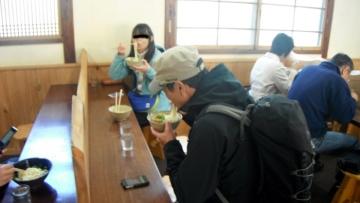 2014-4-6sanuki048.jpg
