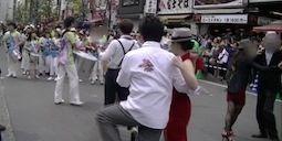 2014_4_13 パレード2