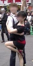 2014_4_13 パレード3