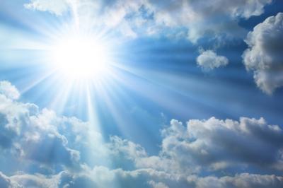 紫外線_convert_20140513171532