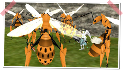 140329_09ハチの巣