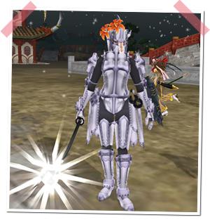 140613_13聖なる剣