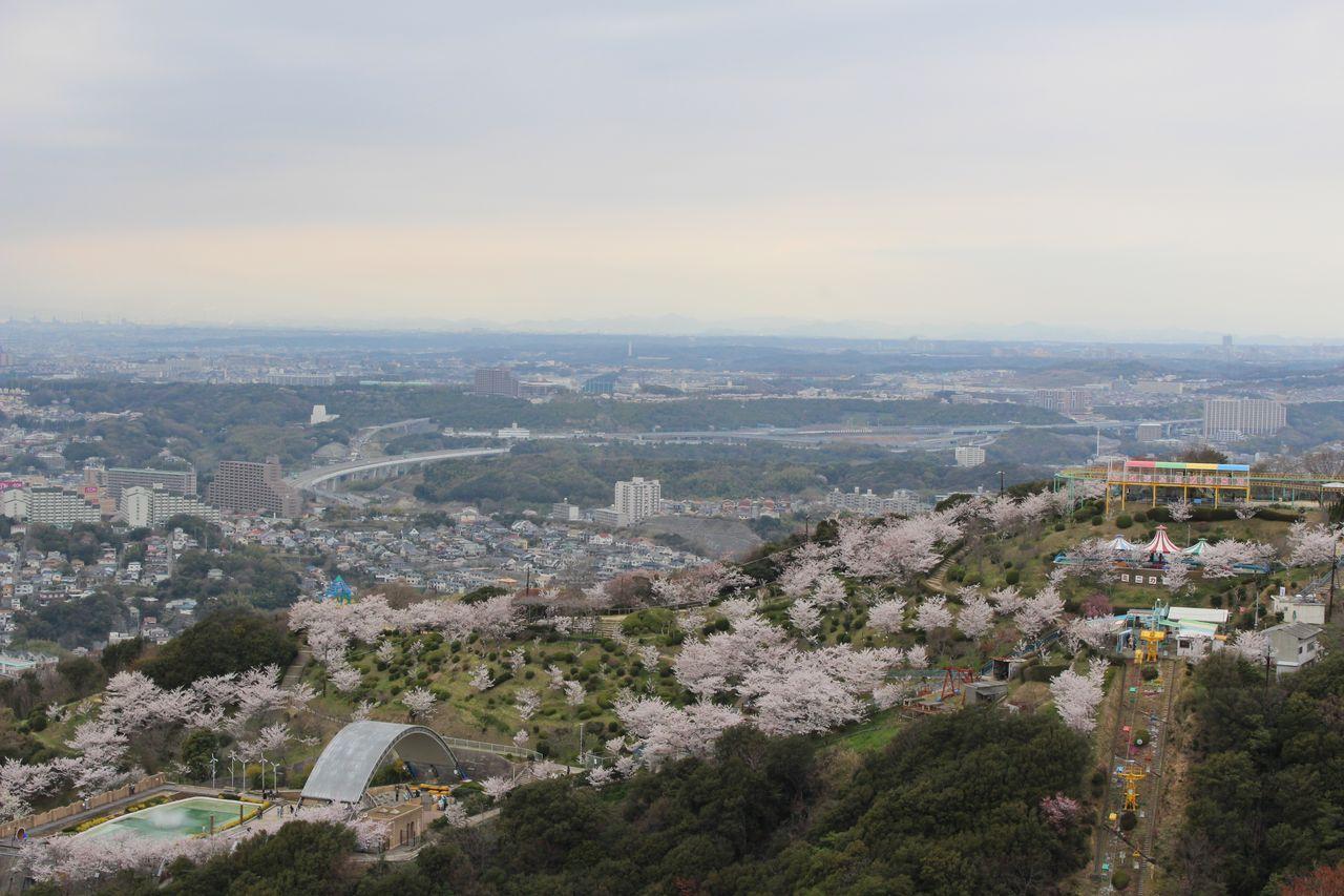 須磨浦公園-32