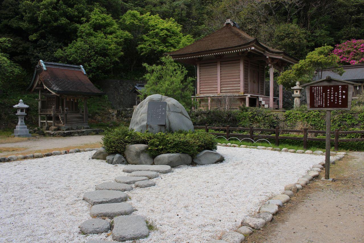 日御碕神社-9