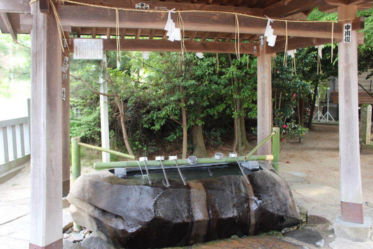 八重垣神社-9