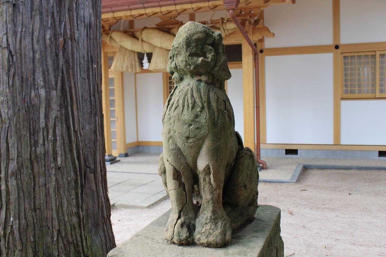 八重垣神社-12