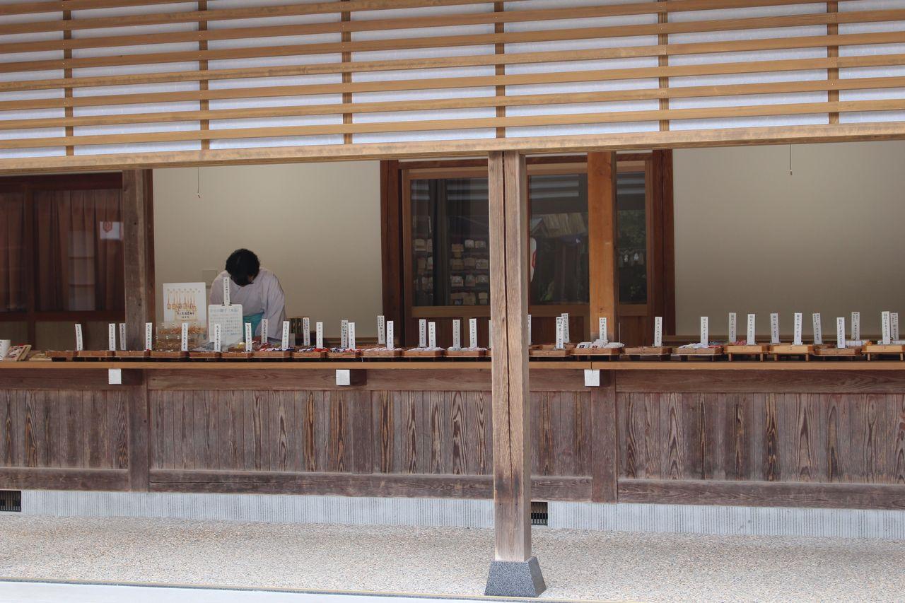 八重垣神社-16
