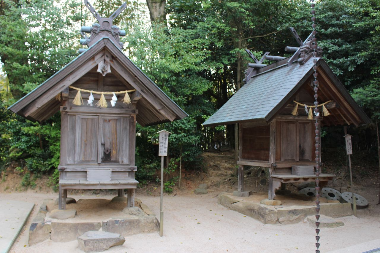 八重垣神社-17