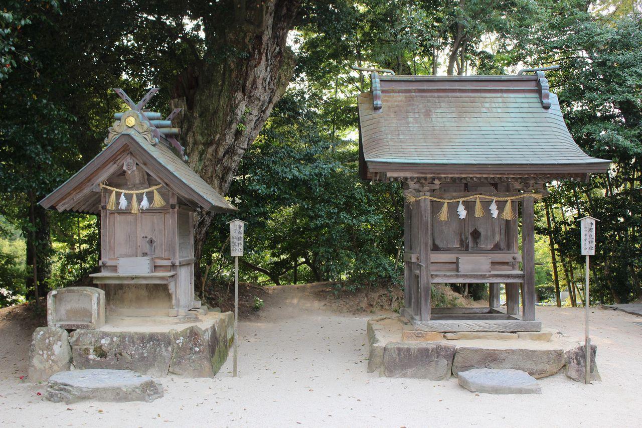 八重垣神社-20
