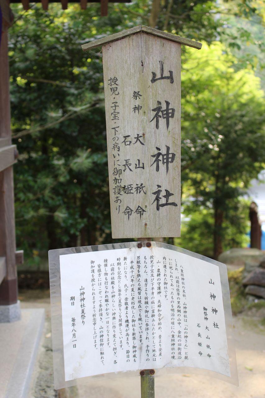 八重垣神社-21