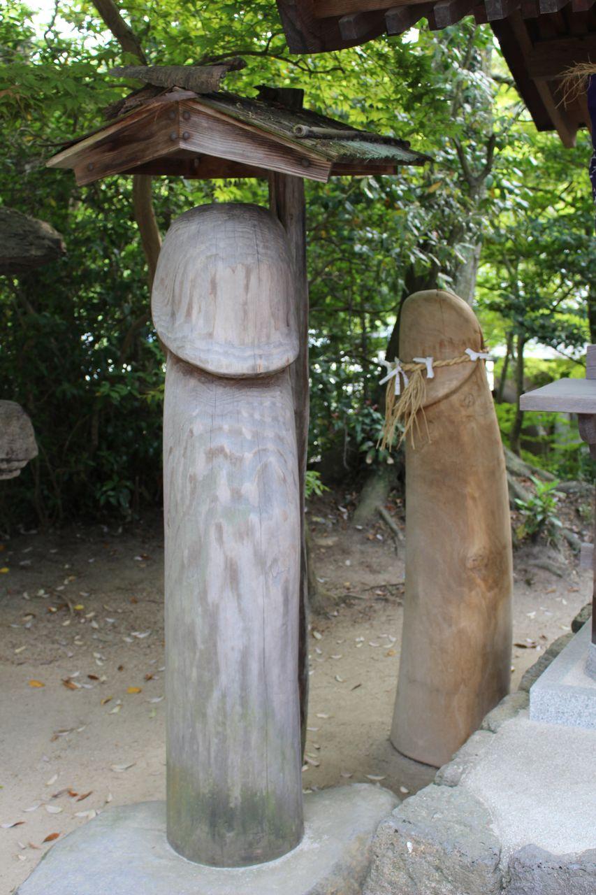 八重垣神社-22