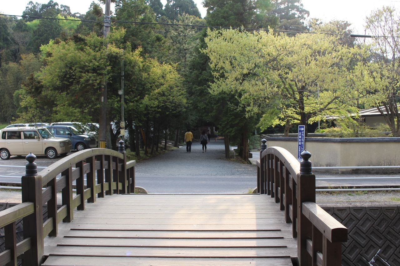 八重垣神社-24