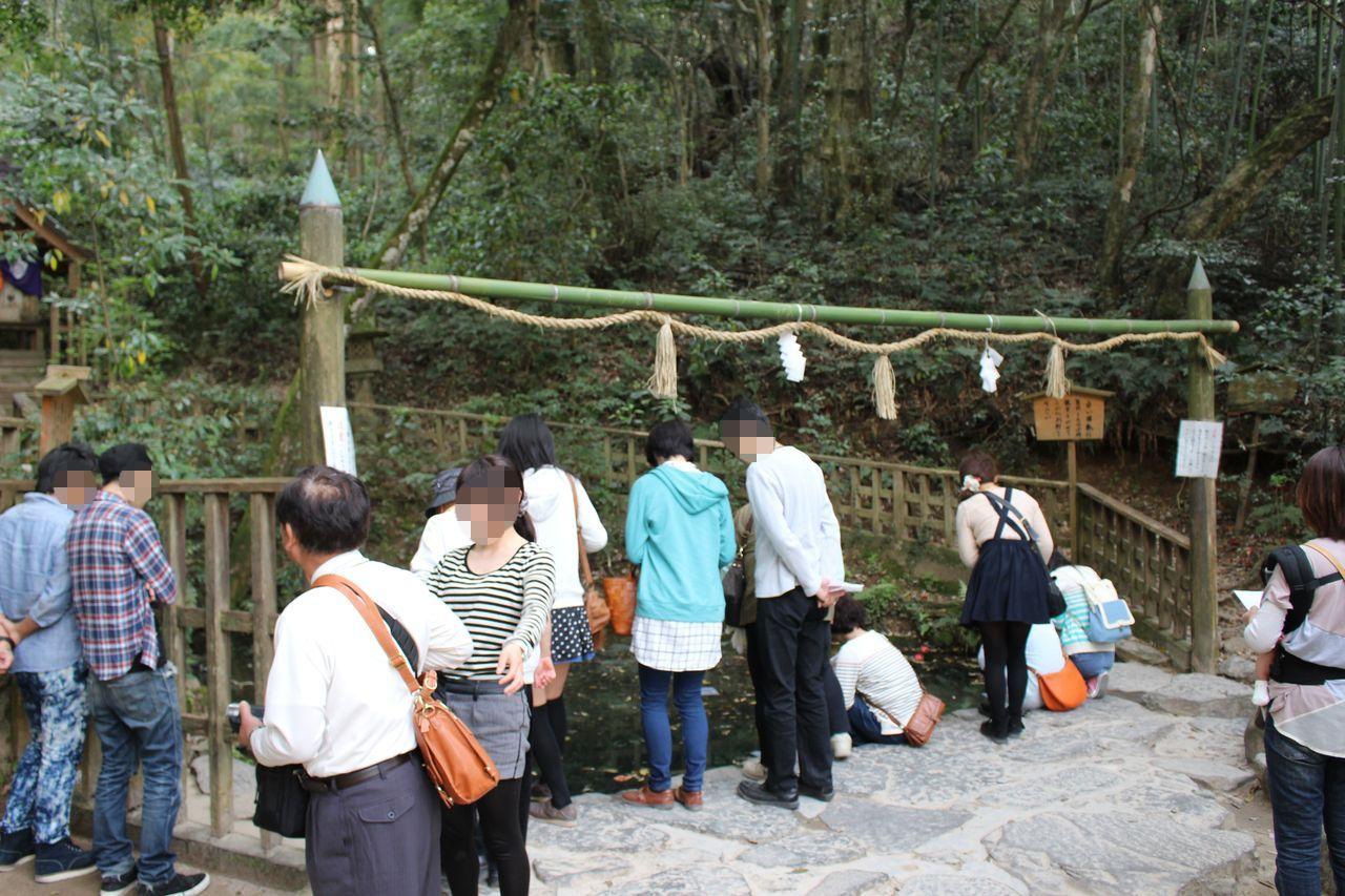 八重垣神社-32