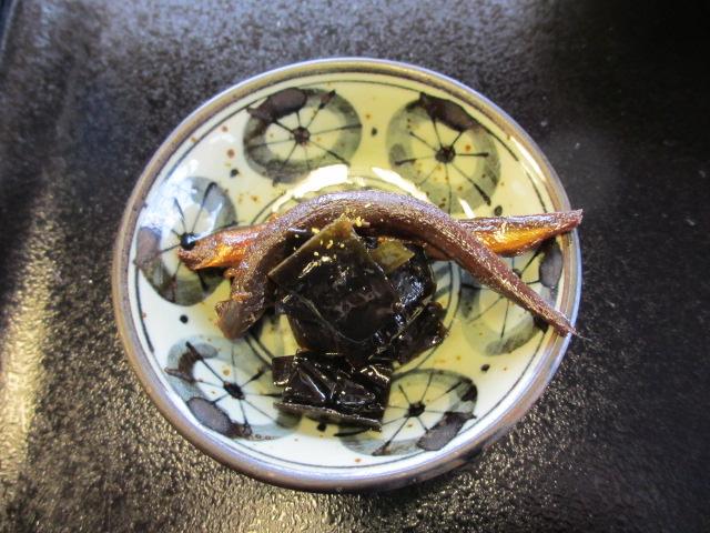 魚作-10