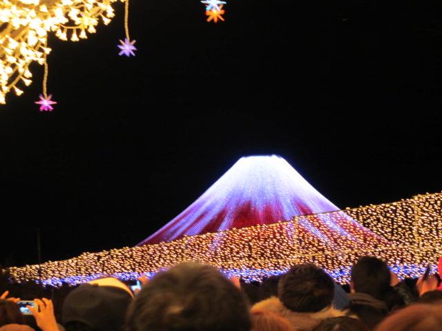 なばなの里2014-31