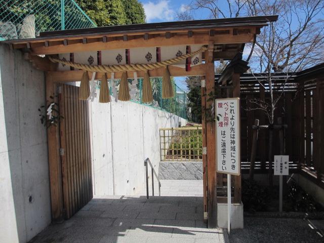 塩竈神社-5