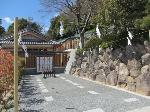 塩竈神社-15