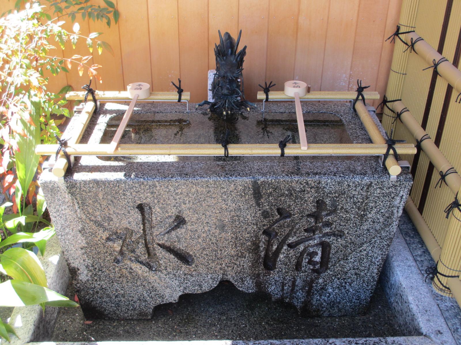 塩竈神社-12
