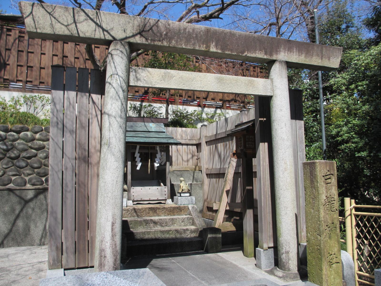 塩竈神社-20