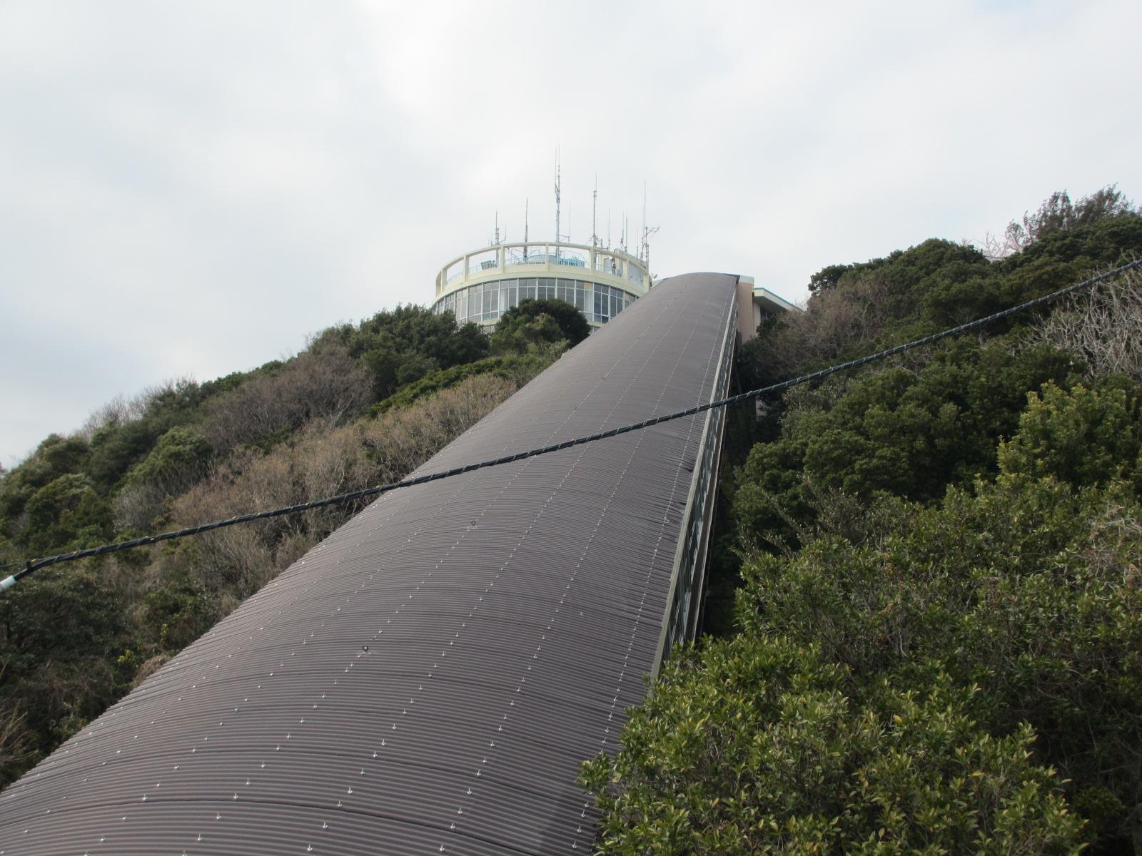 須磨浦公園-21