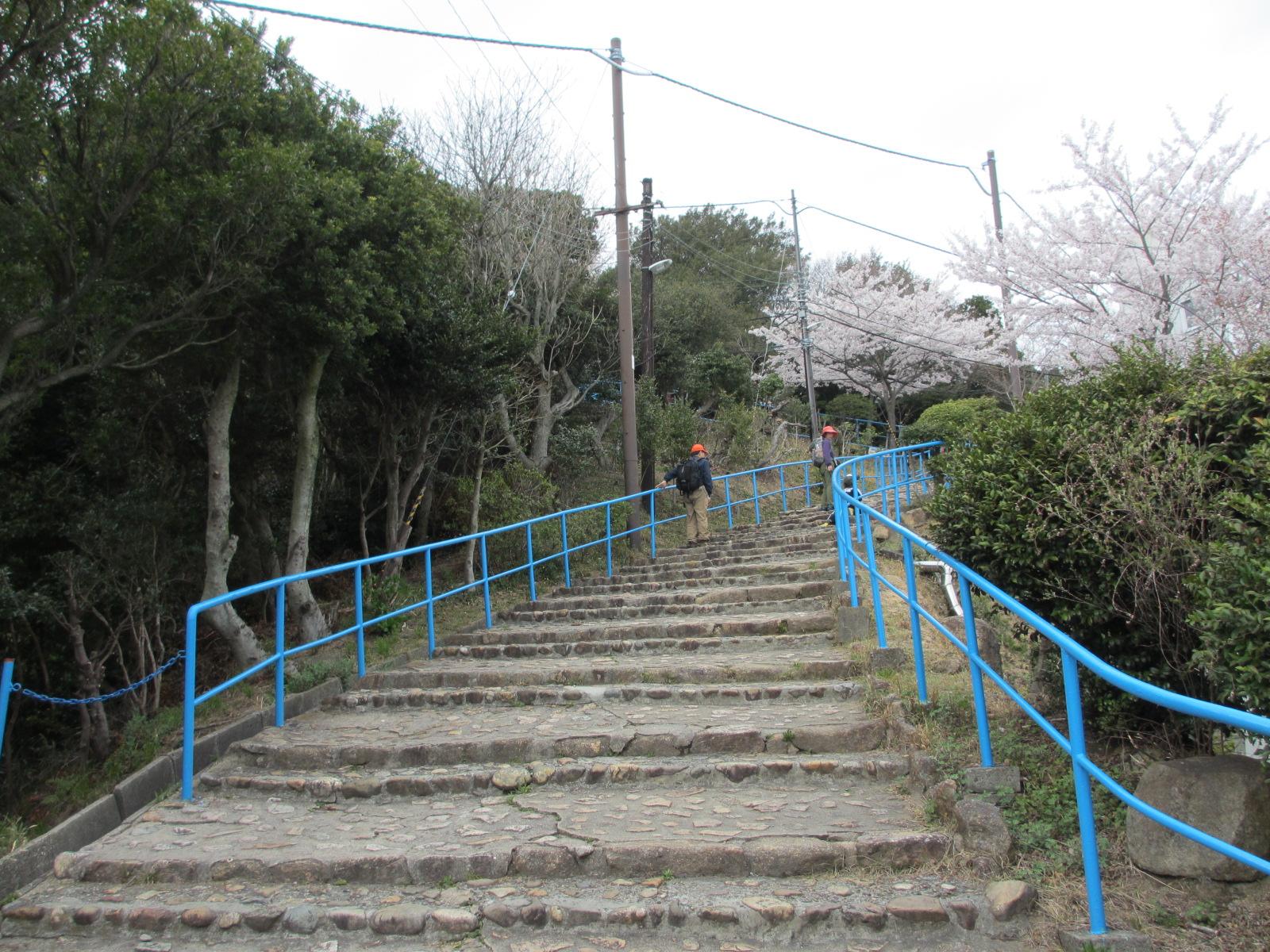 須磨浦公園-36