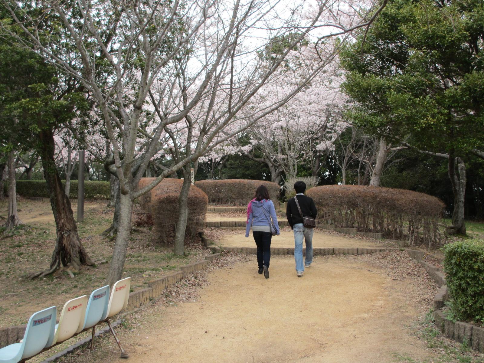 須磨浦公園-33