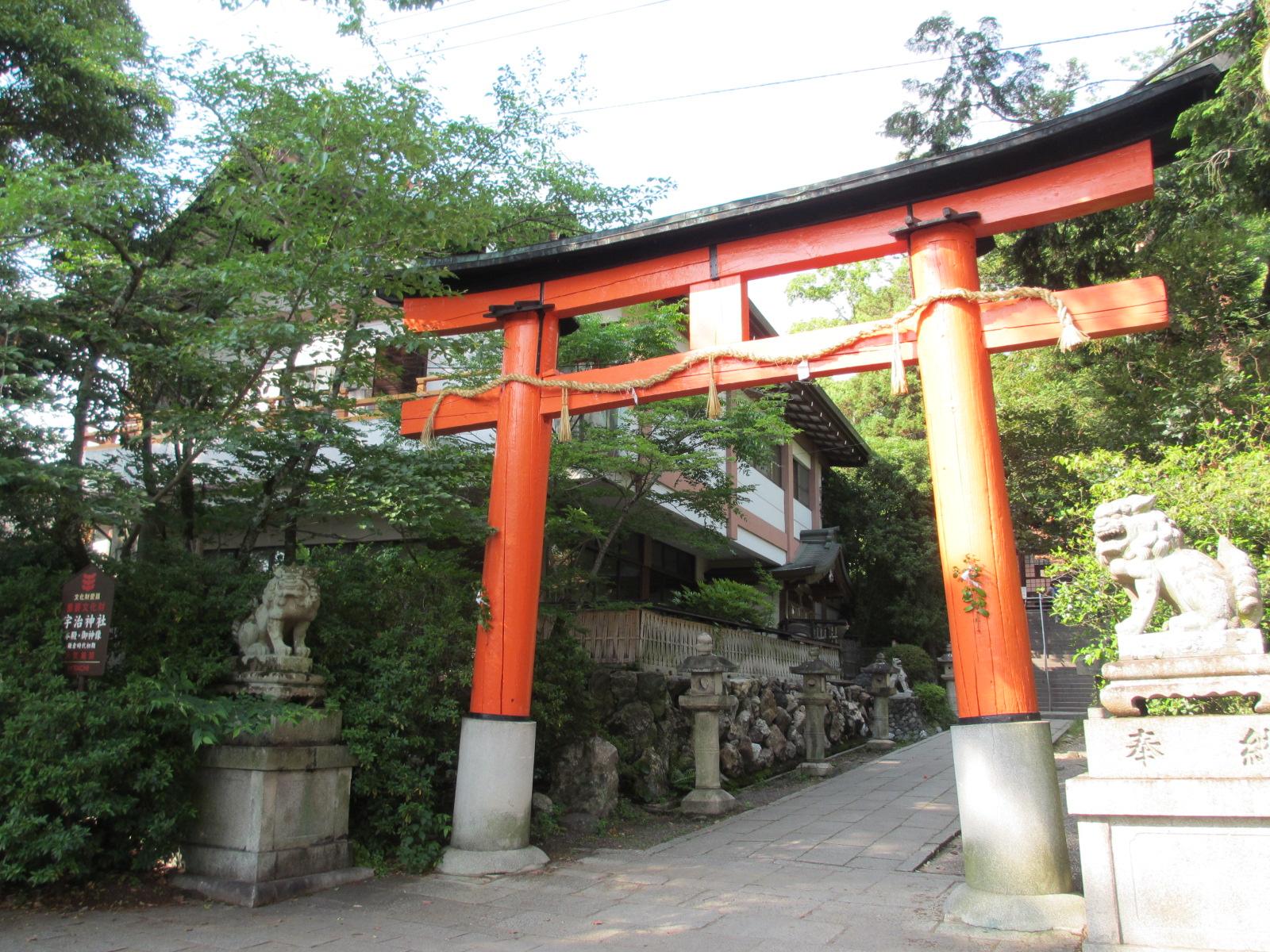 宇治神社-1
