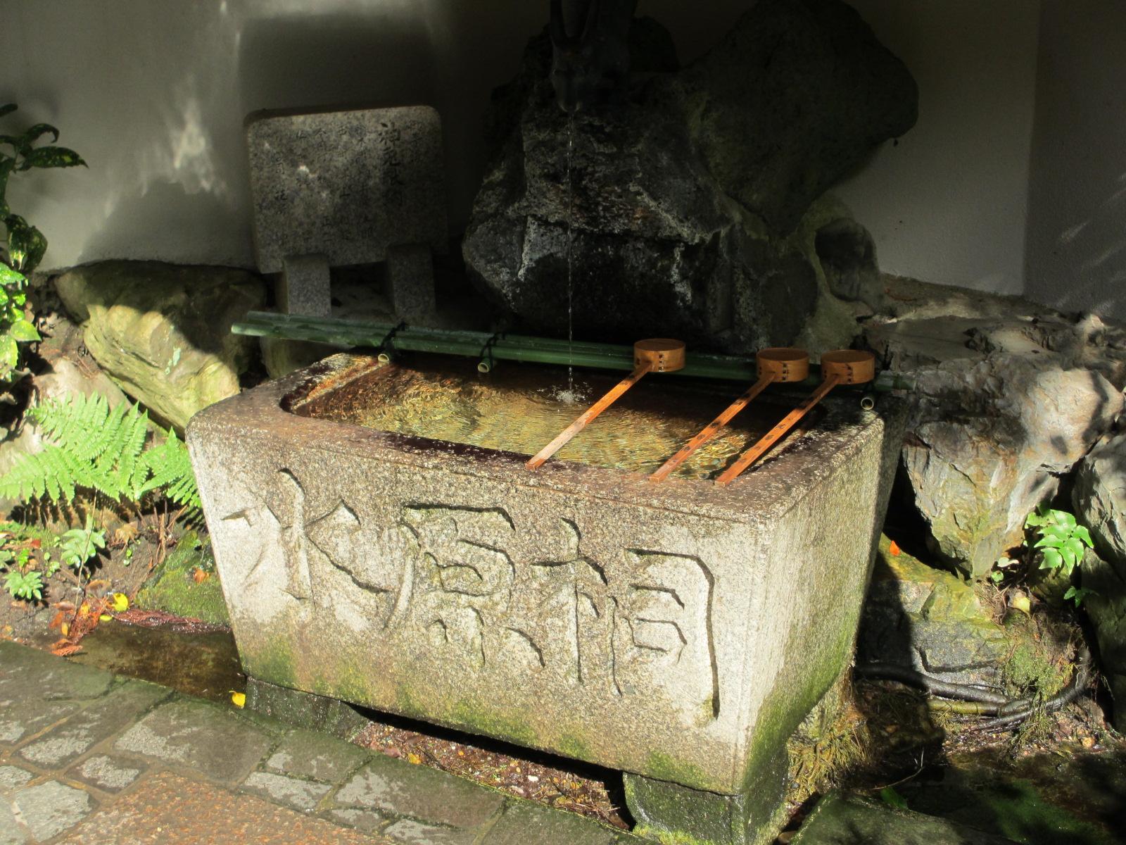 宇治神社-6