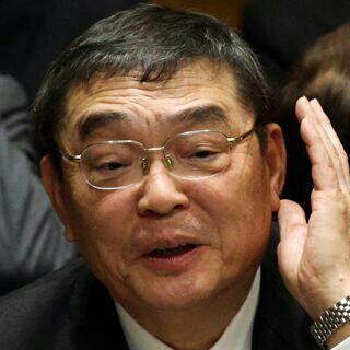 NHK籾井会長に「NO!」 受信料支払い拒否100万件へ! あなたも支払い拒否を…!